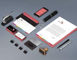 #37 untuk Design-BusinessCard-LetterHead-Envelope oleh fbpromoter2