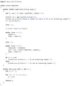 kabiramin tarafından Convert web.config to .htaccess için no 6