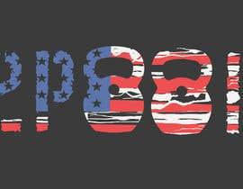 #31 untuk Design a Logo for new 2POOD t shirt oleh crunchymoon