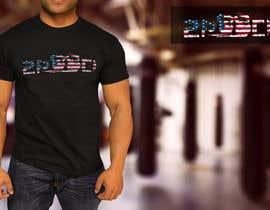 #33 untuk Design a Logo for new 2POOD t shirt oleh yossialmog85