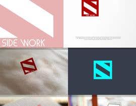 #6 untuk Design Icon for mobile app oleh AHMAD2Aim