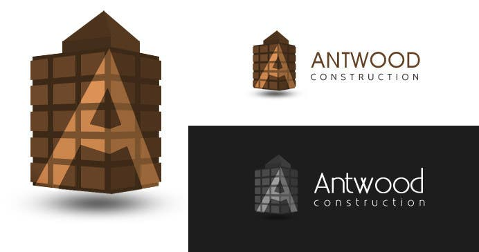 Contest Entry #17 for Build a Website for Antwood Construction