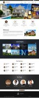Contest Entry #36 thumbnail for Build a Website for Antwood Construction