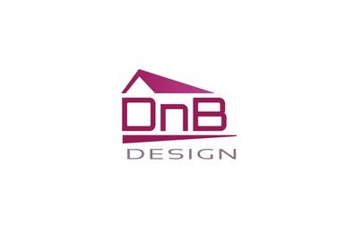 #41 untuk Design a new logo & associated stationary for a building design company oleh imranfareed