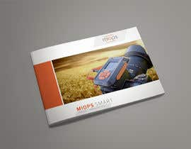 #18 untuk Design a Brochure for a Camera Trigger oleh MdShafiPulikkal