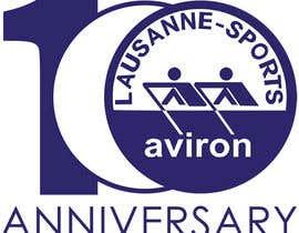 Corbusllp tarafından Logo for a rowing club için no 35