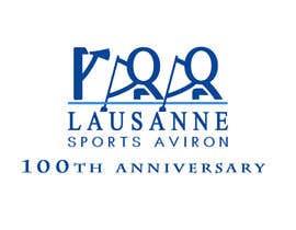 wittmaan tarafından Logo for a rowing club için no 102