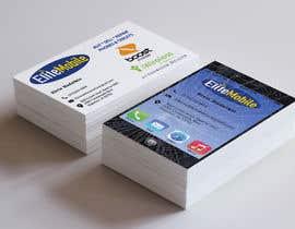 #12 untuk Design some Business Cards oleh Banglartigers