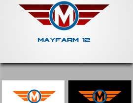 #190 untuk Design a Logo oleh mille84