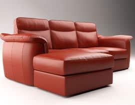 #26 untuk Предметная визуализация мебели в интерьере oleh steamrocket