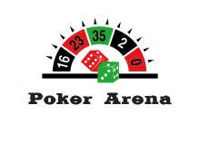 #16 for Bir Logo Tasarla for Texas Holdem Poker Game by kamrankhatti
