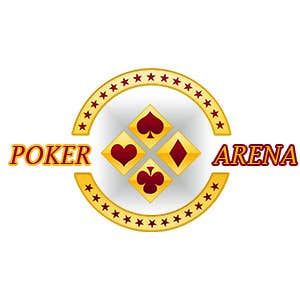#30 for Bir Logo Tasarla for Texas Holdem Poker Game by bojanweb