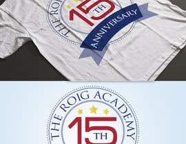 #19 untuk Design a T-Shirt oleh Cv3T0m1R