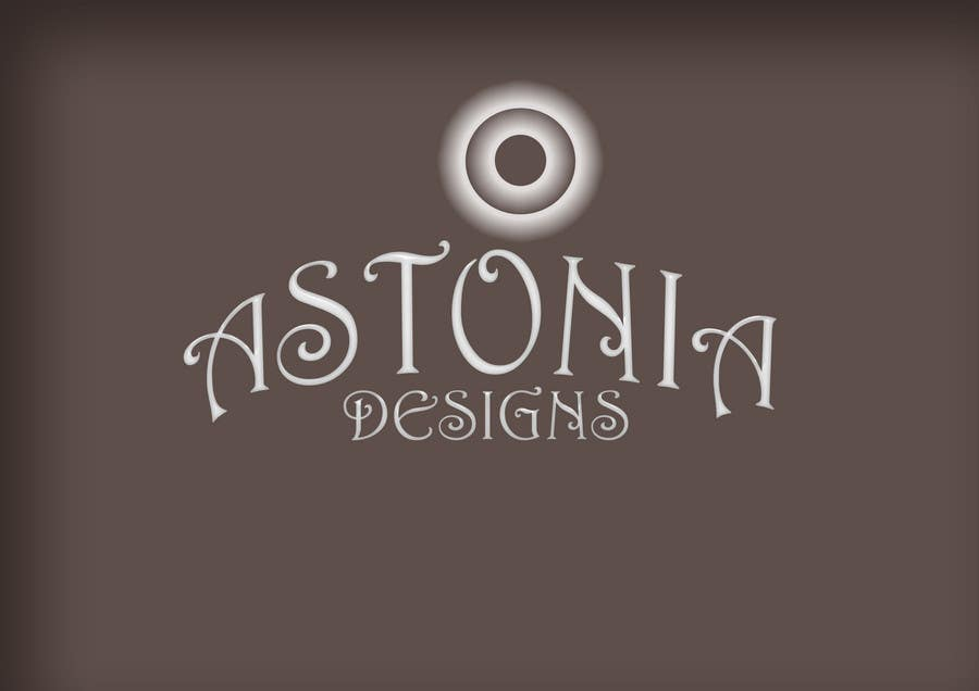 Proposition n°                                        158                                      du concours                                         Logo Design for silver jewelry