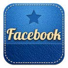 Entry # 2 for Add facebook Icon to Joomla site by