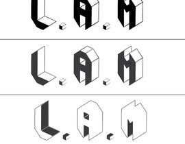 #68 untuk Design a Logo for DJ Company oleh Bogdanbloo