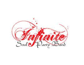 #211 untuk Band Logo Design -- 2 oleh amit4raj