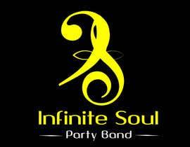 #189 untuk Band Logo Design -- 2 oleh manabendrag