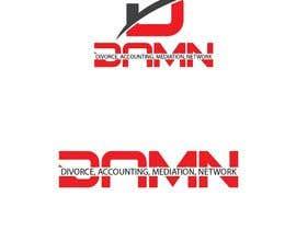 #5 untuk Design 2 logo variations oleh milanchakraborty