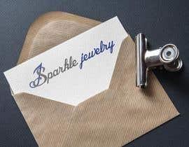 #31 untuk Design a Logo for jewelry oleh ahmad111951