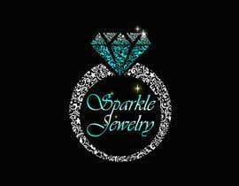 #43 untuk Design a Logo for jewelry oleh Bogomygkov