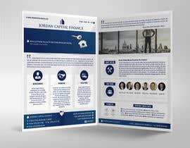 #12 untuk Need flyers designed oleh MdShafiPulikkal
