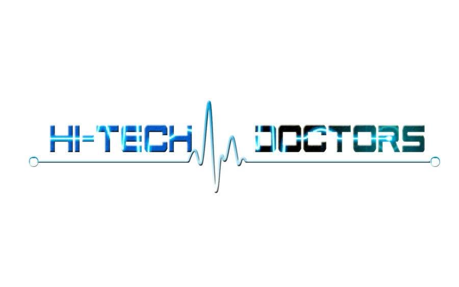 Bài tham dự cuộc thi #                                        5                                      cho                                         Design a new Logo