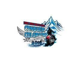 #39 untuk 2016 National Meet for the Victory Motorcycle Club oleh cuongprochelsea