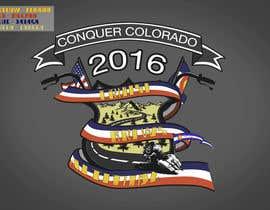 #42 untuk 2016 National Meet for the Victory Motorcycle Club oleh Leandrocm3