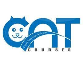 akterfr tarafından Design a Logo için no 12