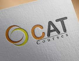 Botosoa tarafından Design a Logo için no 20