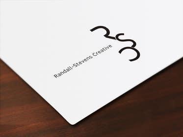 hassan22as tarafından Randall-Stevens Creative için no 429