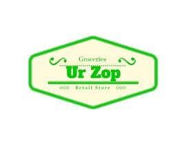 #27 untuk Design a Logo oleh jonathansotelo87