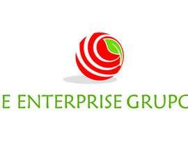 #7 untuk Design a Logo for a agricultural company. oleh slcreation