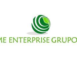 #8 untuk Design a Logo for a agricultural company. oleh slcreation