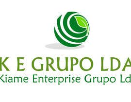 #10 untuk Design a Logo for a agricultural company. oleh slcreation