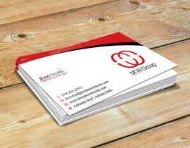 gohardecent tarafından Design some Business Cards için no 30