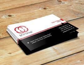 gohardecent tarafından Design some Business Cards için no 33