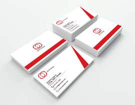#18 untuk Design some Business Cards oleh thepixelexperts