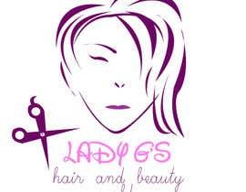 #9 untuk Design a Logo for a hair company oleh zozmahrouszoz