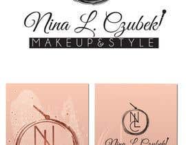 sandrasreckovic tarafından Design a Logo için no 25