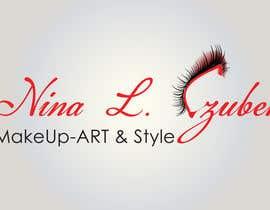ninaekv tarafından Design a Logo için no 70