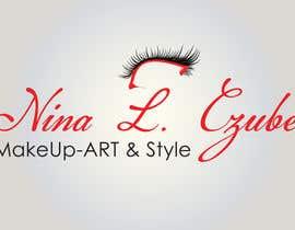 ninaekv tarafından Design a Logo için no 71