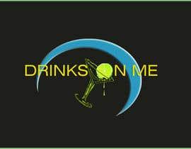 priya1412 tarafından Design a Logo for the app Drinks On Me için no 13