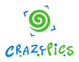shri27 tarafından Design a Logo için no 25