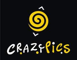 shri27 tarafından Design a Logo için no 27