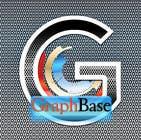 Graphic Design Конкурсная работа №71 для Logo Design for GraphBase