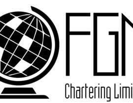 arifandi40 tarafından Design a Logo for the Shipping Company için no 63
