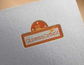 KnowledgeShine tarafından CinemaCrack için no 12