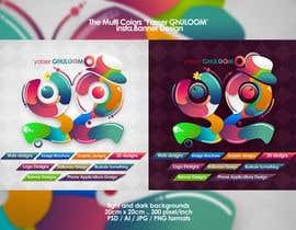 gfxalex12 tarafından Design an Advertisement için no 30